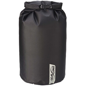 SealLine Baja 40l Dry Bag black